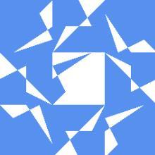 Jorfer88's avatar