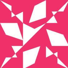 jorge1.6.4.4's avatar