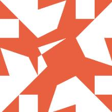Jorge5's avatar