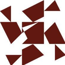 JorgeAACC's avatar