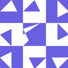 JORGEDGS's avatar