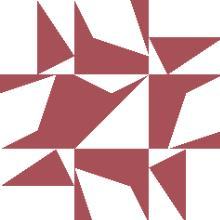 JorgeEnrique's avatar