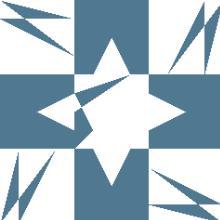 JorgeFR's avatar