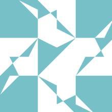 JorgeG's avatar