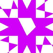 jorgelv21's avatar
