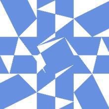 JorgeMsoft's avatar