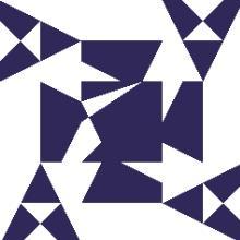 Jorgen2008's avatar