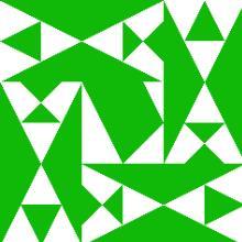 Jorgen_S's avatar