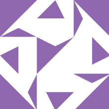 jorgeunam2001's avatar