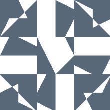 Jorhans's avatar