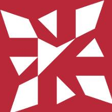 jori5's avatar