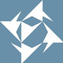 Joris.P's avatar