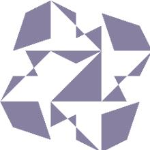 JorneS's avatar