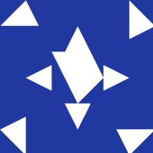JoRosen's avatar