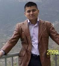 JoséLuisGarcía's avatar