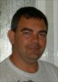 José Antonio Quílez