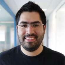 José Lara [MSFT]