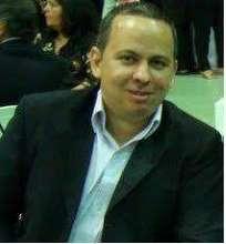 José Ricardo Alves Ferreira