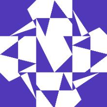 jos_'s avatar