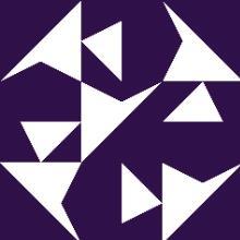joscorpio's avatar