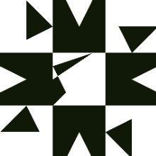 jose-111's avatar