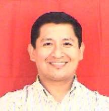 Jose.Llantoy's avatar