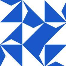 jose02's avatar