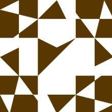jose1407's avatar