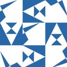 jose1979's avatar