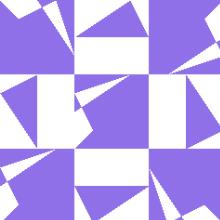 jose20's avatar