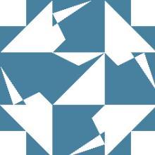 Jose_15's avatar