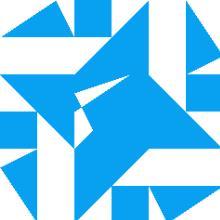 Jose_2325's avatar