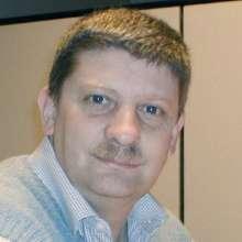 Jose_Marcenaro's avatar