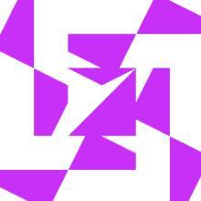 Josean_85's avatar