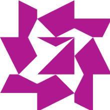 JOSEANT26's avatar
