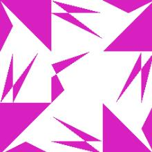 Joseasir's avatar