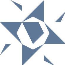 JoseBonfim's avatar