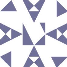 josecarlosgomezborjas's avatar