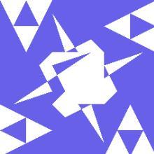 josecordovez's avatar