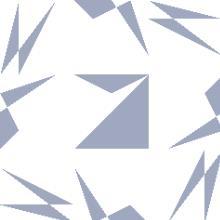 Josecruz19's avatar