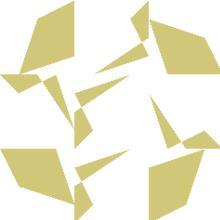 josedx's avatar