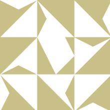 Josefyno's avatar