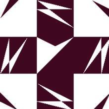 Josegc1989's avatar