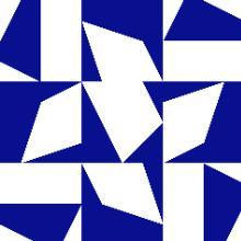 JoseleLP's avatar
