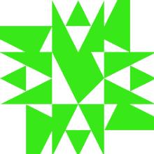 Joselgrg's avatar