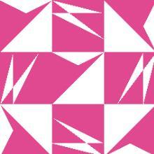JoseLujose's avatar