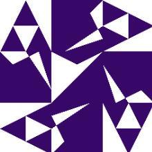 JoseMan09's avatar