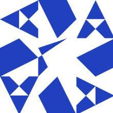 josemi54's avatar
