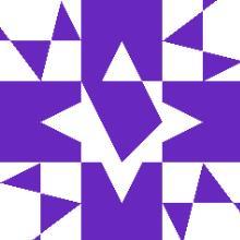 josemilio001's avatar