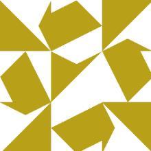 joseniq's avatar